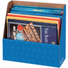 Bankers Box&#174; Folder Holders__33811 books.png